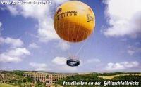 fesselballon_mylau