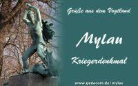 kriegerdenkmal_mylau