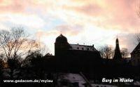 winter_burg_mylau