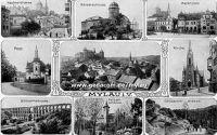 postkarte1_historisch