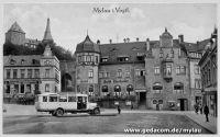 postkarte2_historisch