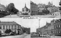 postkarte3_historisch