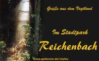 stadtpark_reichenbach_vogtland